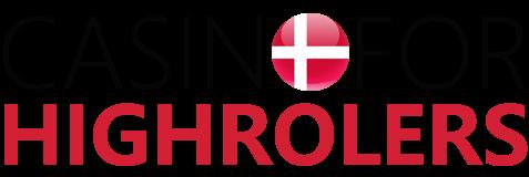 Top 3 danske online casinoer