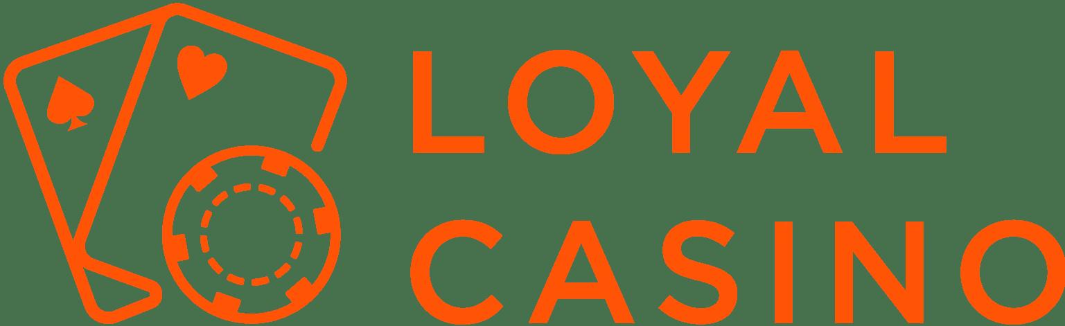 Loyalcasino